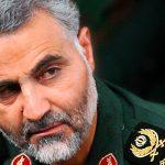 Готов ли Азербайджан к обострению отношений между США и Ираном?