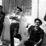 Jazz Film: что связывает Эльдара Кулиева с Романом Полански и Вуди Алленом?