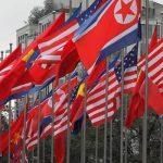 КНДР посоветовала США не лезть в межкорейские отношения