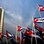 Страны Карибского сообщества осудили блокаду США в отношении Кубы