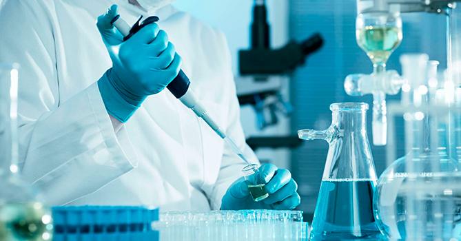 В США разрешили лечить COVID-19 с помощью противомалярийных препаратов