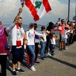 Новое правительство Ливана будет сформировано на будущей неделе