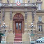 Париж не признает т.н. «Нагорно-Карабахскую республику» - МИД