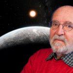 Нобелевский лауреат не видит Бога во вселенной