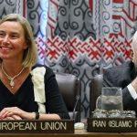 СВПД по Ирану должен быть сохранен, заявил замгенсека ООН