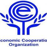 В Баку проходит заседание Организации экономического сотрудничества