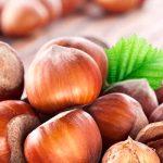 Азербайджан призвали усилить стандарты качества продукции для выхода на рынки Евросоюза