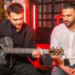 Любовь ипредательство: клип EMIN&Bahh Tee бьет все рекорды