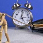 Не по дням, а по часам: Азербайджан не готов к внедрению почасовой оплаты труда