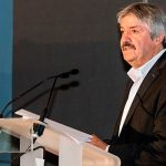 Федерация футбола Люксембурга осудила армянскую провокацию