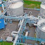 После 2022 года Польша откажется от российского газа