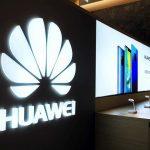 Huawei - мировой лидер по заявкам на патенты