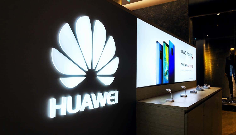 Китай разочаровало решение канадского суда по делу финдиректора Huawei