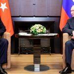 Путину и Эрдогану придется отвечать на вопросы Армении – «армянское ноу-хау» поражает глупостью