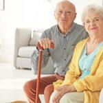 В Азербайджане будет разработан индекс активного старения