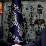 Срок для формирования правительства Израиля продлен не будет