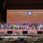 Государства-члены Движения неприсоединения поддержали Азербайджан