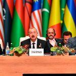 Эльдар Зейналов: Есть основания для «неприсоединения»