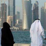 Саудиты купили доли Boeing, Citigroup, Facebook и Disney