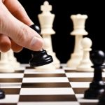 Аргентина и ОАЭ претендуют на проведение матча за шахматную корону в 2020 году