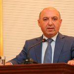 Из-за участия в радикальных группировках более 400 граждан Азербайджана лишены гражданства