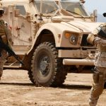 """В Судане задержали девять боевиков """"Аль-Каиды"""", готовивших теракты в арабских странах"""