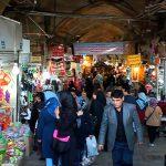 Иран становится страной с самым стареющим населением в регионе