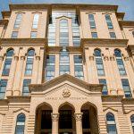 Представители 15 партий зарегистрированы для участия во внеочередных парламентских выборах