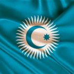 Завтра состоится саммит Тюркского совета