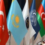 Тюркский полицентризм