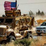 Новая сирийская «дуга напряженности»?