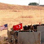 Соглашение Турции и США о приостановке военной операции в Сирии прекратило действие