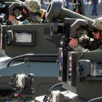 США одобрили продажу Украине 150 ракет и двух комплексов Javelin за $39 млн