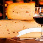 Вино и сыр из ЕС могут попасть под санкции США