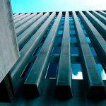 Всемирный банк: ВВП Азербайджана вырос на 3 %