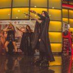 «Ангелы Чарли» начинают свою миссию в Баку с Park Cinema