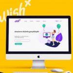 Wishx.Me: о чем мечтают азербайджанцы, кто и как исполняет эти мечты