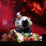 Куда пойти в ноябре: обзор самых интересных концертов в Баку