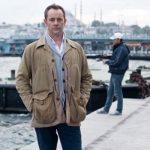 Организатор «Белых касок» Джеймс Ле Мезюрье найден мертвым в Стамбуле