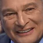 Бывший украинский министр предрек развал страны