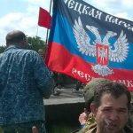 В Донбассе оценили идею Киева превратить ДНР и ЛНР в «дикое поле»