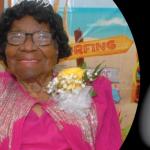 Старейшая жительница США умерла в возрасте 114 лет