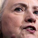 Трамп ответил на заявление Клинтон о политиках — «агентах России»