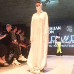 Fashion старт: какие сюрпризы будут по случаю юбилея AFW?