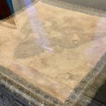 Подарок Александра I карабахскому хану: в Баку впервые демонстрируют уникальный экспонат