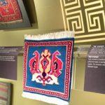 Такого нет нигде в мире: Музей ковра в Баку продолжает радовать своими инновациями