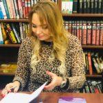 «Москвичка с душой бакинки» Мария Суворовская: В Баку очень безопасно, очень вкусно и очень красиво!