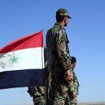 Багдад и Эрбиль договорились о подписании всеобъемлющего соглашения по нефти