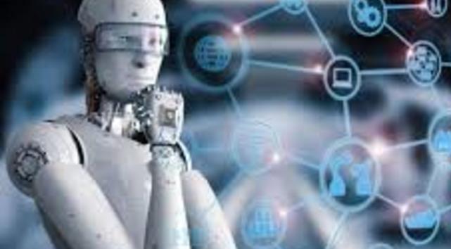 Microsoft может приобрести за $16 млрд разработчика технологий искусственного интеллекта