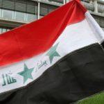 Парламент Ирака попросит Багдад подать жалобу на действия США в СБ ООН
